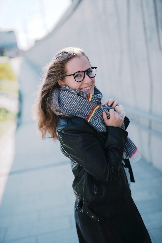 Sabina Tsapaeva